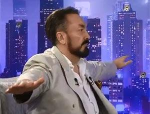 adnan-oktar-dans