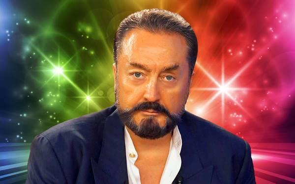 adnan-oktar-listelist