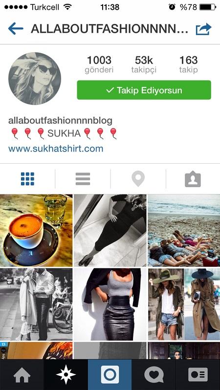 allaboutfashion-instagram