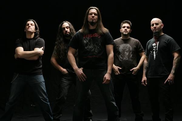 anthrax-listelist