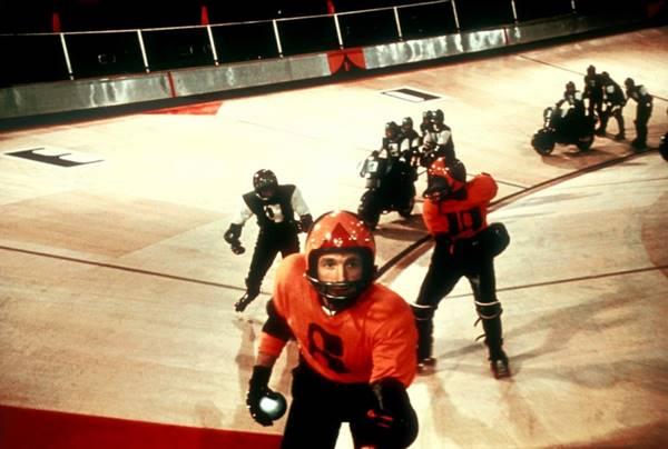 artik-ya-onlarin-ustunde-nasil-gidiyorsunuz-denilmeyen-zamanlarin-kanli-sporu-rollerball-listelist