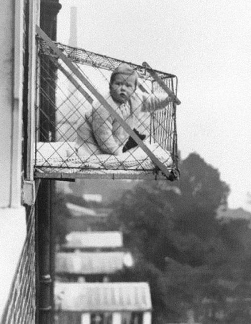 bebek-kafesi
