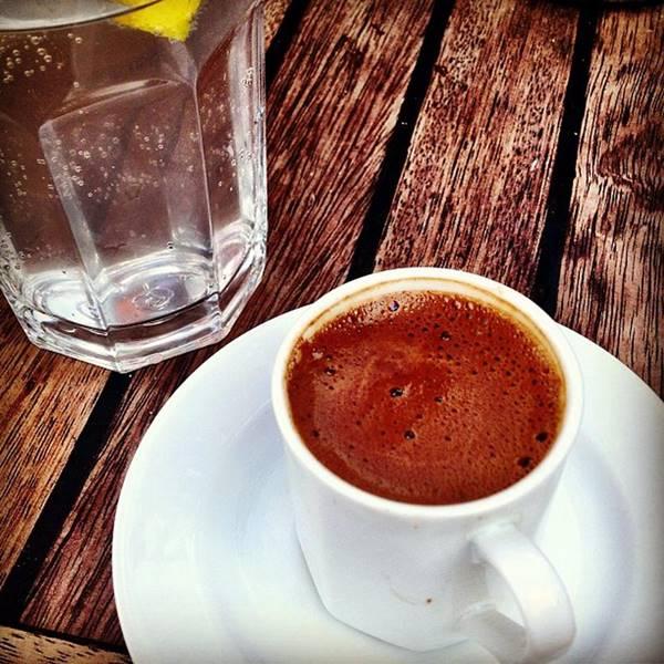 bebek-kahve-listelist