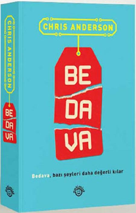 bedava-chris-anderson