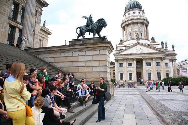 berlin-universite