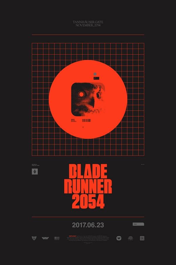 blade-runner-2054