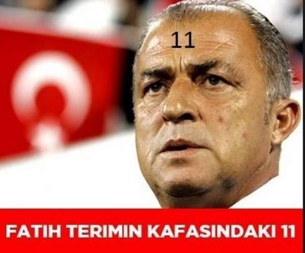 bonus-1-fatih-terim-loopu-listelist