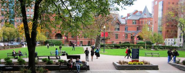 boston-universite