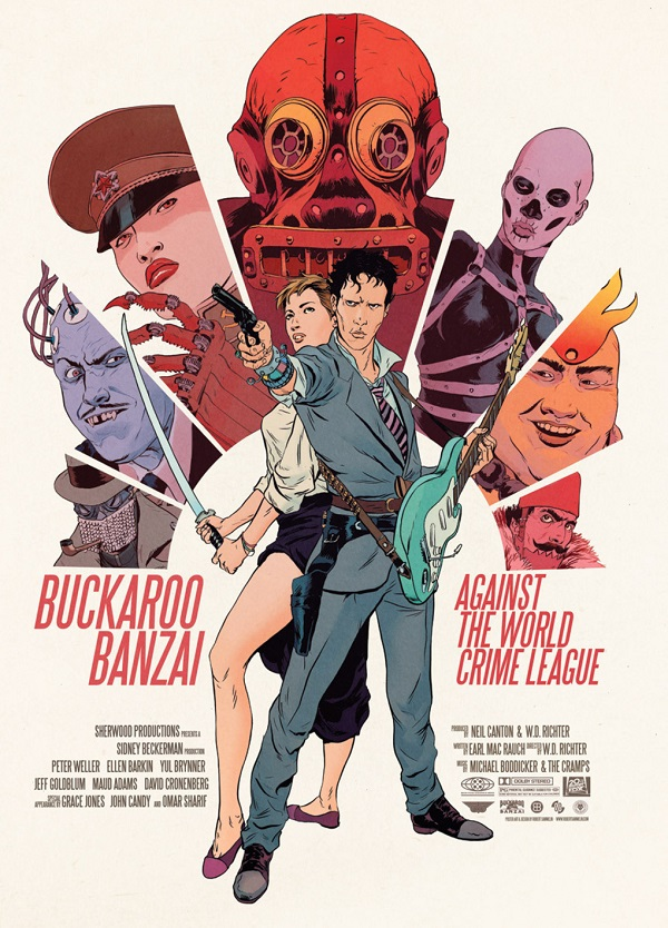 buckaroo-banzai-against-the-world