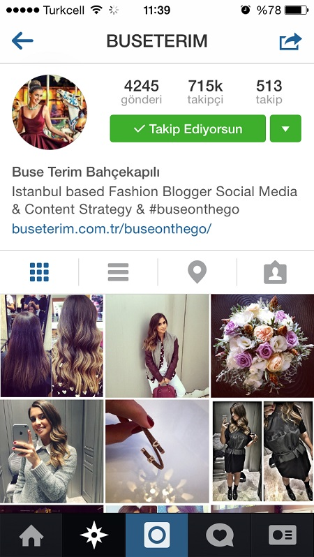 buseterim-instagram