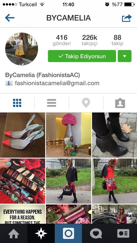 bycamelia-instagram