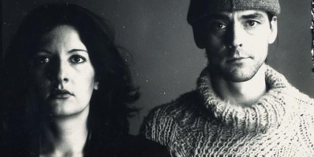 İnsanı Hüzünlendiren Gerçek Bir Aşk Hikayesi: Marina Abramovic ve Ulay