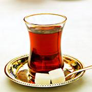Çay | Listelist