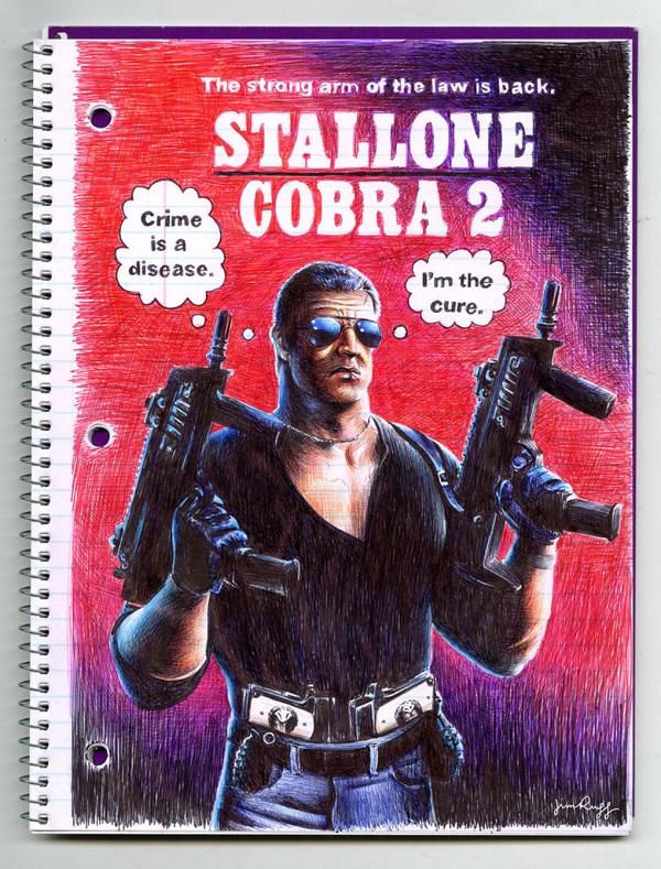 cobra-2