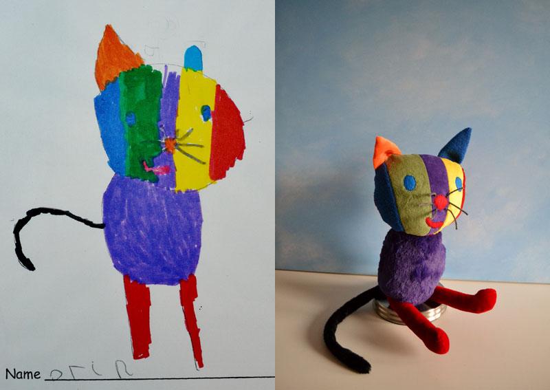cocuk-resimleri-gercek-oyuncaklar-boynuzlu-kedis