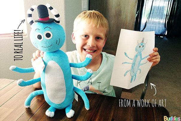 cocuk-resimleri-gercek-oyuncaklar-mavi-canavar