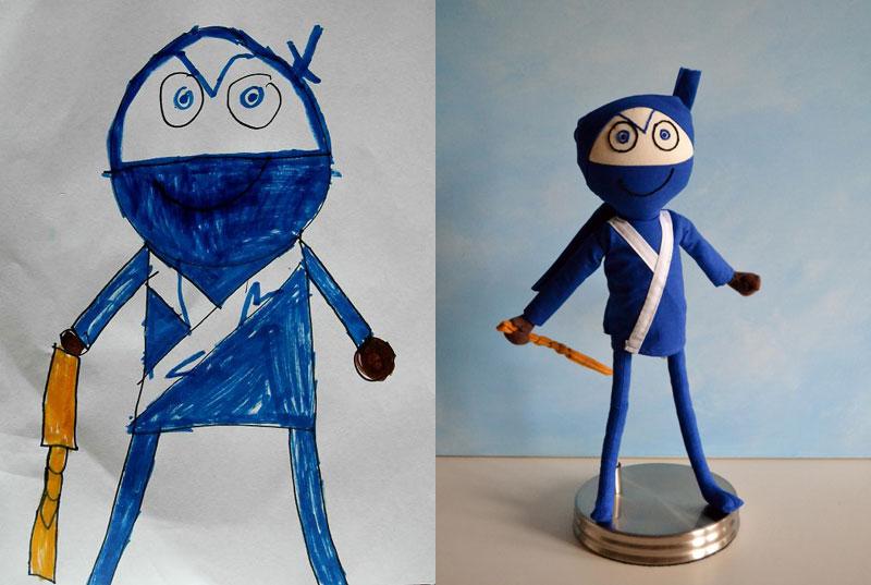 cocuk-resimleri-gercek-oyuncaklar-mavi-ninja