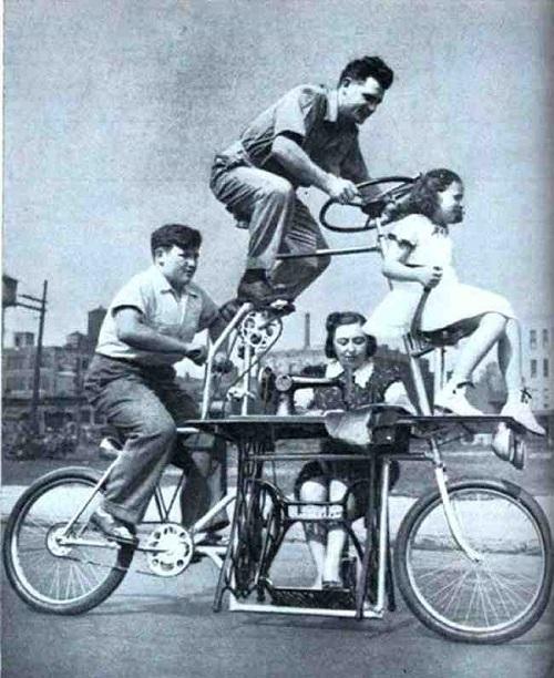 coklu-bisiklet
