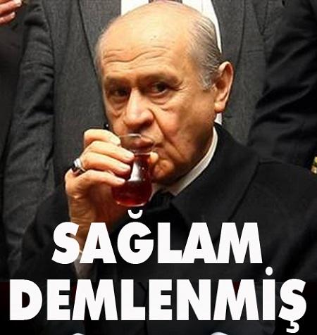 devlet-bahceli-saglam-demlenmis-cay-caps