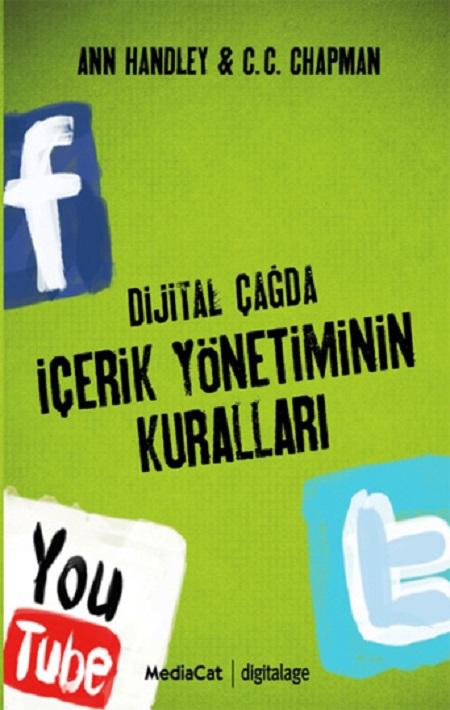 dijital-cagda-icerik-yonetiminin-kurallari