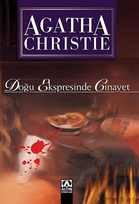 dogu-ekspresined-cinayet-agatha-christie