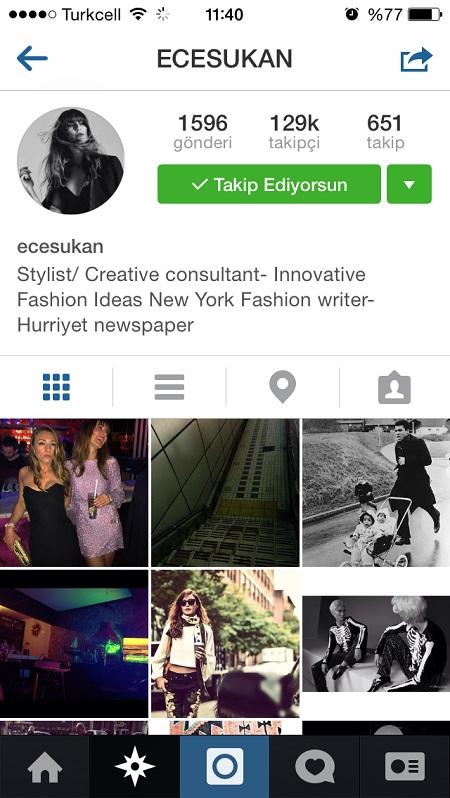 ecesukan-instagram