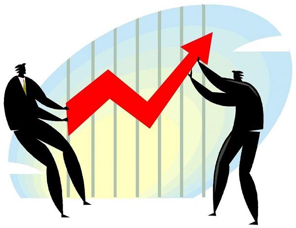 ekonomik-buyume-grafik