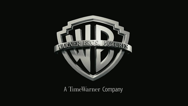 eski-warner-bros-logosu