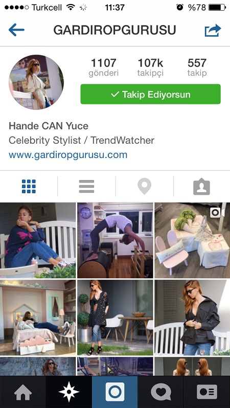 gardirop-gurusu-instagram