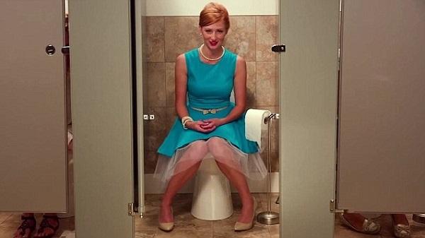 girls-dont-poop