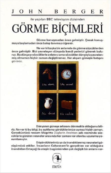 gorme-bicimleri
