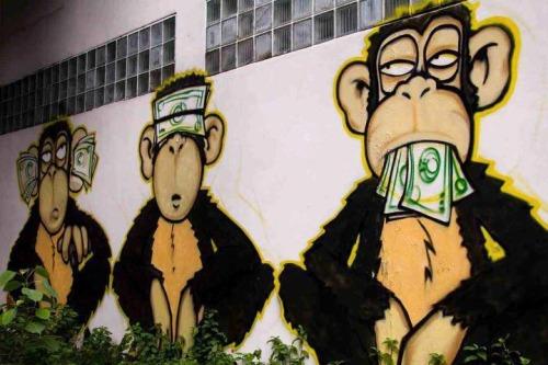 gormedim-duymadim-bilmiyorum-3-uc-maymun