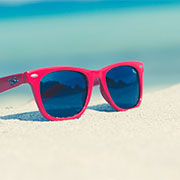 Gözlük | Listelist