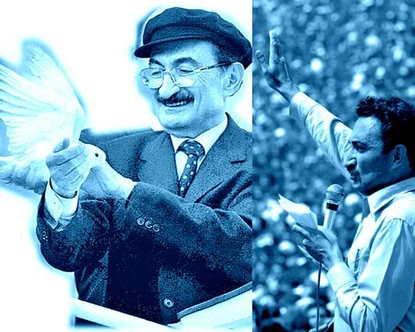 halkin-adami-karaoglan-bulent-ecevit-(1925-2006)-listelist (2)