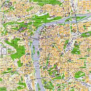 Harita | Listelist