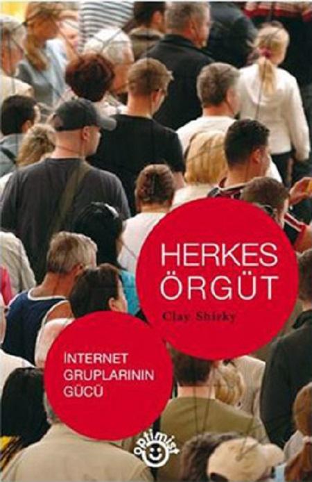 herkes-orgut