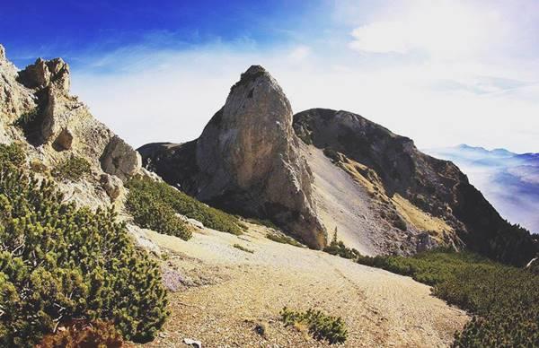 hiking-diyari-kosova-listelist