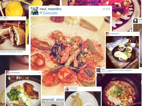 instagram-restoran-acligini-yatistir