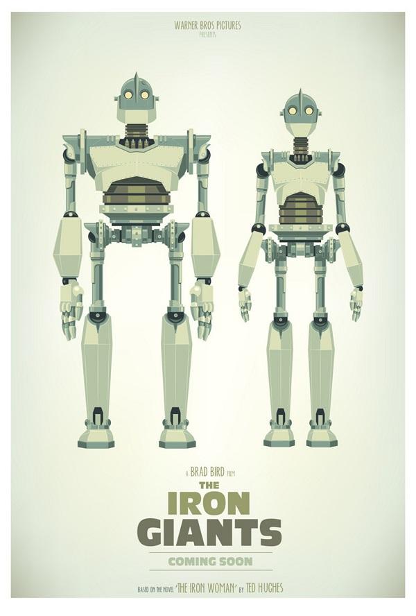 iron-giants