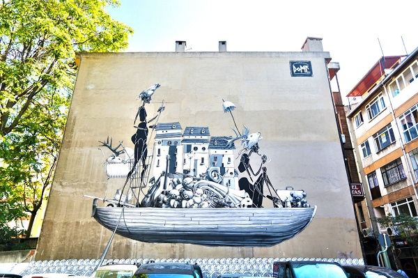 kadikoy-street-art-