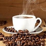 Kahve | Listelist