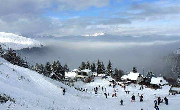 kayak-ve-snowboard-icin-bir-numarali-adres-brezovitsa-(brezovica)-listelist