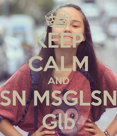 keep-calm-and-sn-msglsn-glb
