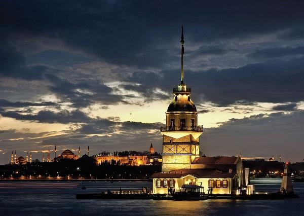 kiz-kulesi-01