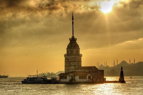 kiz-kulesi-gunes-2