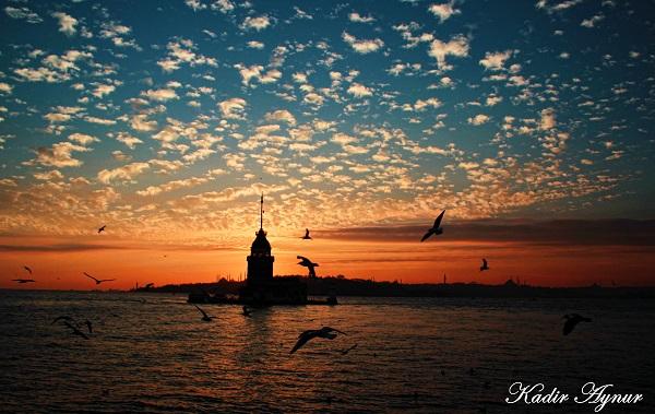 kiz-kulesi-kadir-aynur