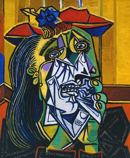 Picasso, Weeping Woman 1937.jpg