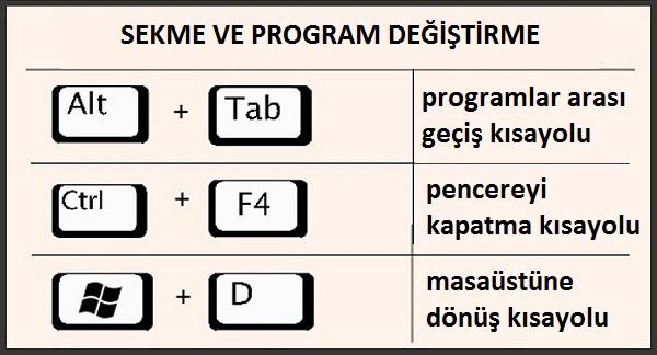klavye-kisayollari-6