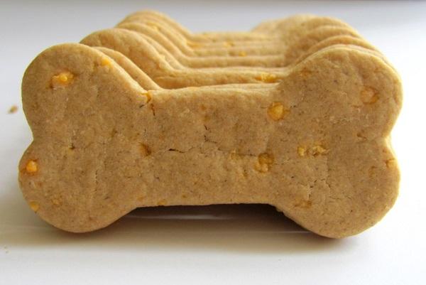 kopek-kurabiyesi