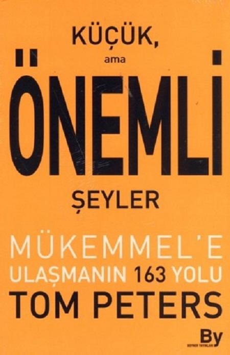 kucuk_ama_onemli_seyler